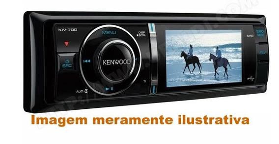 Esquemas Eletricos De Auto Radio.