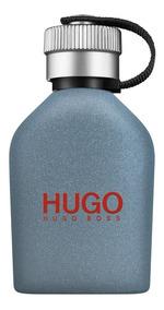 Hugo Urban Journey Hugo Boss Perfume Masculino - Eau De Toil