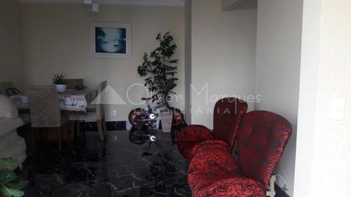 Apartamento Em Presidente Altino, Osasco/sp De 66m² 2 Quartos À Venda Por R$ 429.500,00 - Ap943566