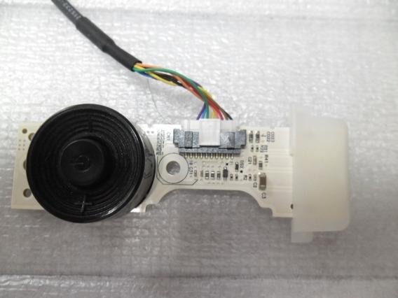 Sensor Tv Samsung Un46es6500 (bn41-01871a)