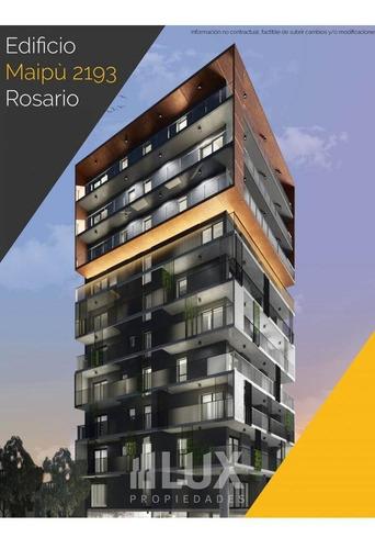 Edificio - Rep.de La Sexta