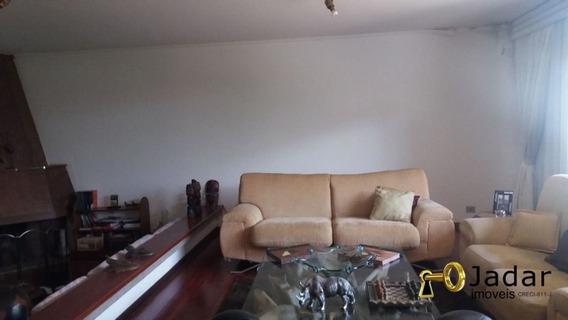 Otima Casa No Morumbi - V-jdr2783