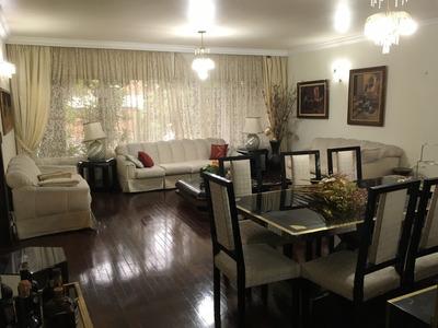 Casa Em Pinheiros, São Paulo/sp De 260m² 3 Quartos Para Locação R$ 12.000,00/mes - Ca162930