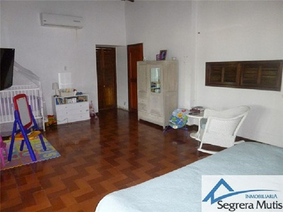 Casas En Arriendo Bocagrande 656-1223
