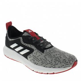 Tenis adidas Skyfreeze 2 Masculino Corrida Caminhada + Nf