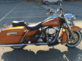 Road King Original Cuidadita Solo Conocedores