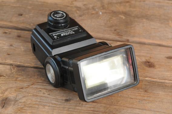 Vivitar Flash Hv 285