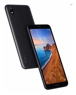 Celular Xiaomi Redmi 7a Dual Sim 32gb+ 2 Global Sellado