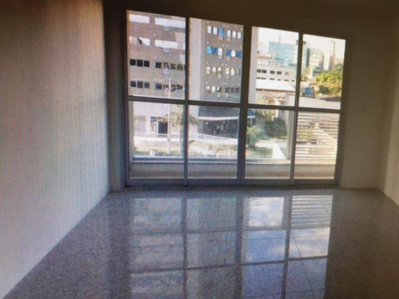Sala Em Barra Funda, São Paulo/sp De 36m² Para Locação R$ 1.200,00/mes - Sa330469