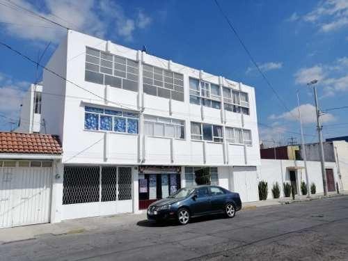 Venta De Edificio De Departamentos En Zona Diagonal Defensores