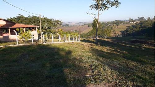 Sítio À Venda, 28000 M² Por R$ 600.000 - Saltinho - Elias Fausto/sp - Si0040