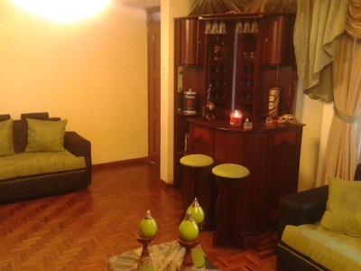 Vendo Casa, Norte De Quito, Sector El Condado, Oportunidad