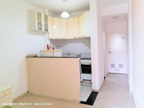 Apartamento Para Venda Em Rio De Janeiro, Centro, 1 Dormitório, 1 Banheiro - 20021012_1-1479789