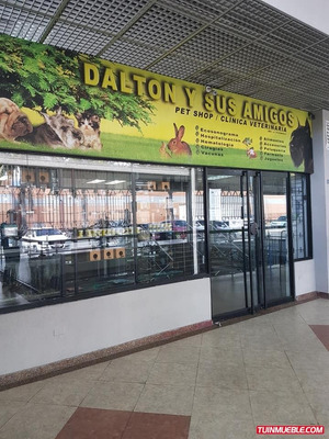 Guatire Buenaventura Frutas Condominio Alquilo Local