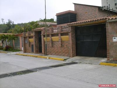 Casas En Venta Mls #17-7872