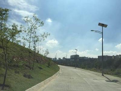 Venta En Próximo Desarrollo, Bosque Real, Huixquilucan