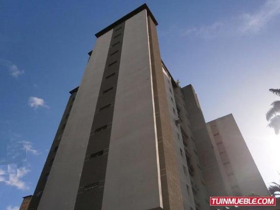 Apartamentos En Venta Mls #19-7630