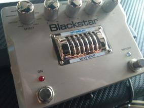 Pedal Blackstar Ht-delay Valvulado