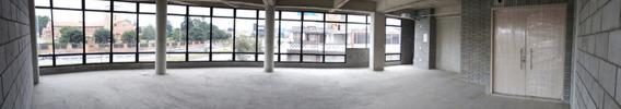 Oficina En Arriendo La Patria Barrios Unidos Bogotá Id 0162