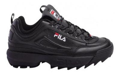 Zapatillas Fila F-disruptor 2 Premium