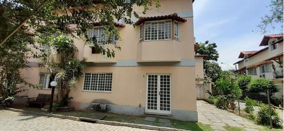 Casa Em Maria Paula, Niterói/rj De 170m² 3 Quartos À Venda Por R$ 390.000,00 - Ca384150