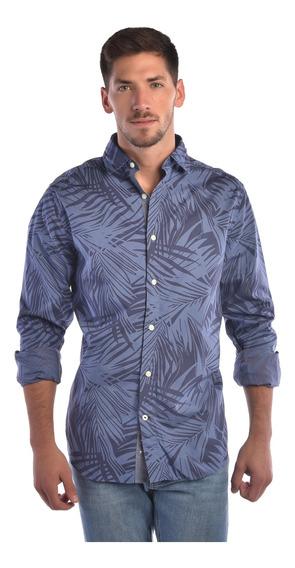 Camisa-nautica-w82911-marino-hombre