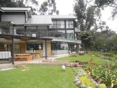 Casa En Venta Altos De Bella Suiza -7-