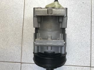 Compresor Aire Acondicionado Ranger Original 6l54-19d629-ac