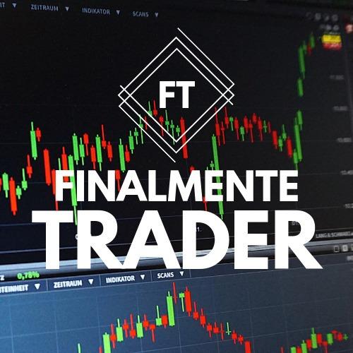 Curso Finalmente Trader