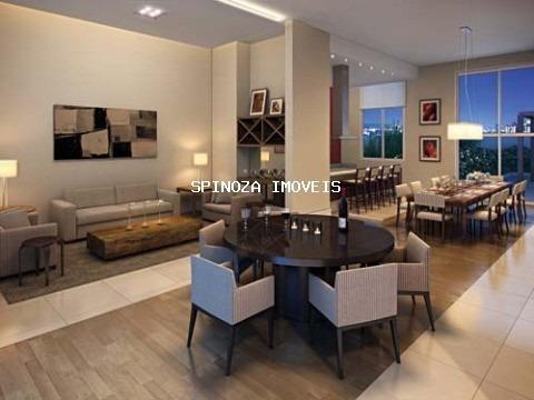 Apartamento - Ap02019 - 2138469
