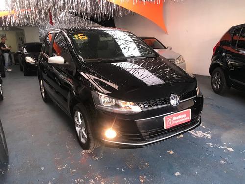 Imagem 1 de 15 de Volkswagen Fox Rock In Rio