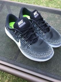 Tenis Nike Free & Flexible Distance Novo Original