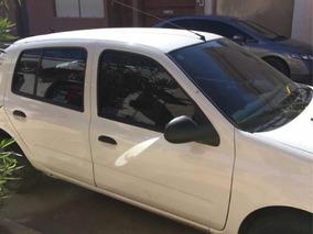 Renault Clío Clio Mío 1.2