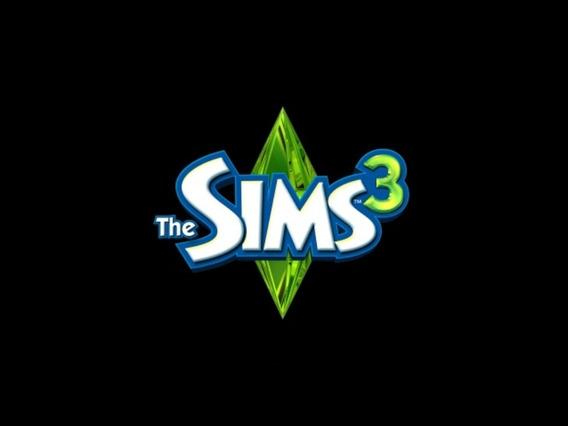 The Sims 3 Em Português Pc