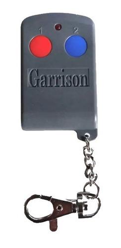 Imagen 1 de 1 de Control Remoto Garrison 1 Canal