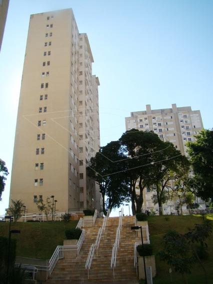 Apartamento Para Venda : Ref:910804.09 - 910804.09