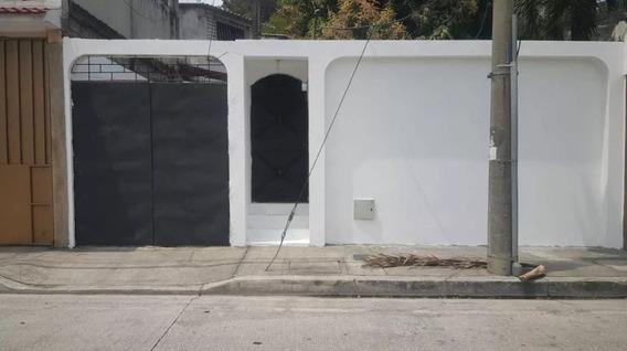 Habitaciones - Piezas - Dormitorios - Amobladas