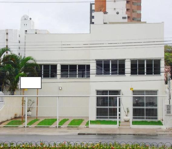 Galpão Para Venda Em Vitória, Bento Ferreira, 1 Banheiro, 6 Vagas - 70187