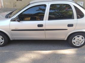 Chevrolet Corsa 1.6 Super Verano 2006