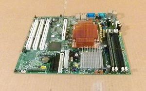 Placa Mae Intel Server Board Se7210tp1-e Motherboard With