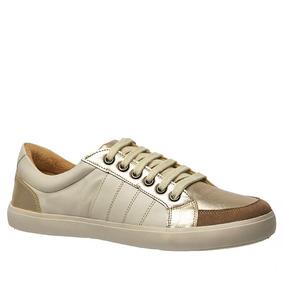 11f27f7315 Sapato Para Pagodeiro Masculino Sapatenis Doctor Shoes - Sapatos ...