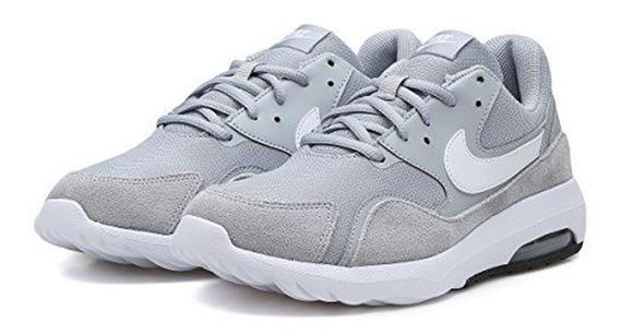 Nike Air Max Nostalgic Zapatillas Para Hombre