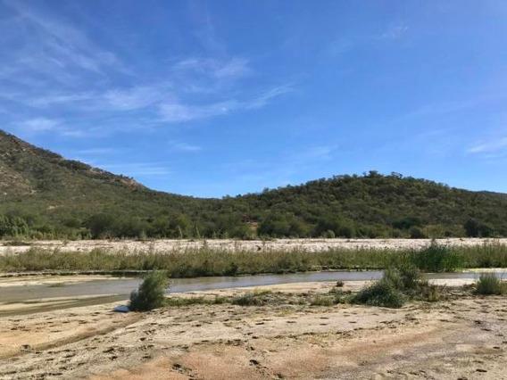 Rancho Santa Gertrudis