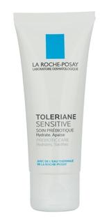 La Roche Posay Toleriane Sensitive X 40 Ml