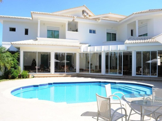 Condomínio Rancho Dirce, Sorocaba. - Ca0823 - 32590249