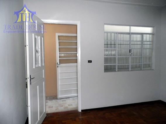 Casa Sobrado Para Venda, 2 Dormitório(s), 180.4m² - 25588