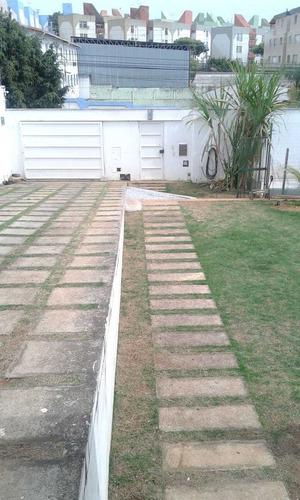 Casa Com 2 Quartos Para Comprar No Jardim Riacho Das Pedras Em Contagem/mg - 7634