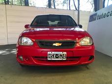 Chevrolet Corsa 1.6 3p