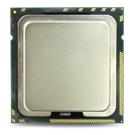 Processador Intel Xeon E3-1220 Para Servidores