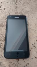 07d968ec218 Motherboard Huawei Y550 L03 - Celulares y Smartphones en Mercado ...